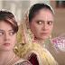 High Voltage Drama In Saath Nibhana Saathiya