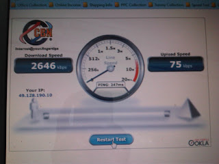speedtest internet cepat, internet cepat, promo internt cepat, net1 indonesia, 4g net1 indonesia, promo net1 indonesia, tarif net1 indonesia,