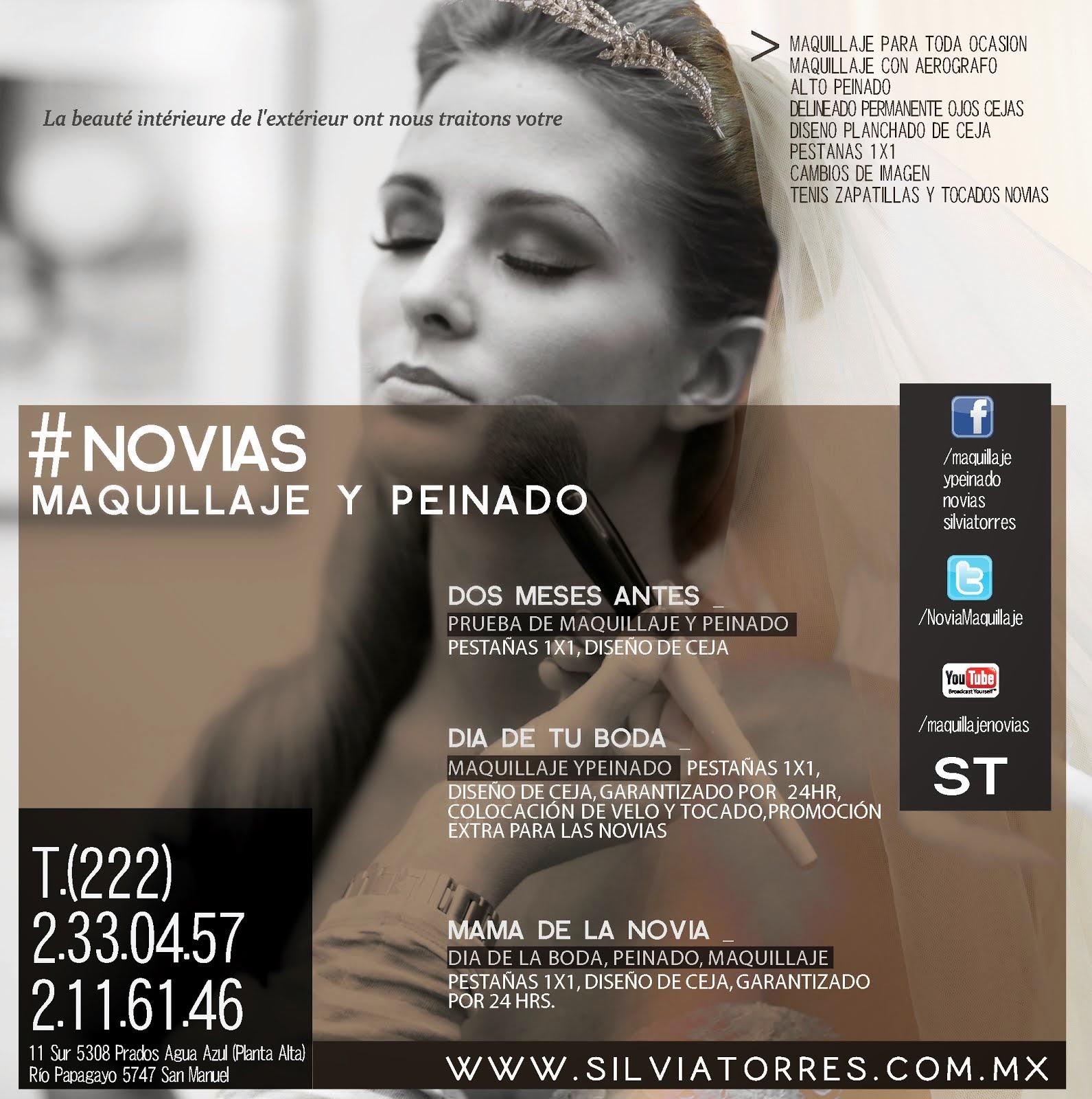 0120aab06 JUEGOS DE VESTIR Y MAQUILLAR Gratis Pais de los - Juegos De Vestir Y Maquillar  Novias