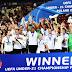 Euro Sub-21 2017: Resumo final