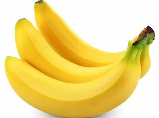 وصفات طبيعيه للشعر ماسك الموز