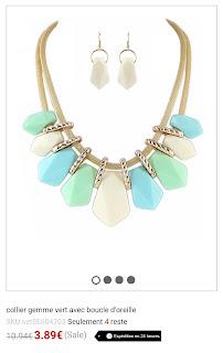 https://fr.shein.com/Green-Ombre-Gemstone-Necklace-With-Earrings-p-202176-cat-1756.html?utm_source=unblogdefille.blogspot.fr&utm_medium=blogger&url_from=unblogdefille
