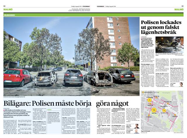 https://www.sydsvenskan.se/2016-08-09/oro-och-radsla-efter-vag-av-bilbrander