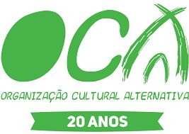 10 Vagas Telemarketing Ativo Associações - Vagas Home Office (Rio de Janeiro, RJ)