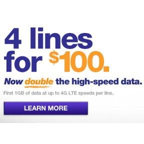 5729 Sprint PCS Consumer Reviews and Complaints