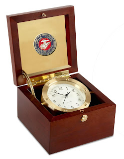 https://bellclocks.com/collections/military-clocks/products/chelsea-u-s-marine-corps-boardroom-clock