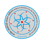 IIT Gandhinagar Recruitment for Technical Helper Posts 2018