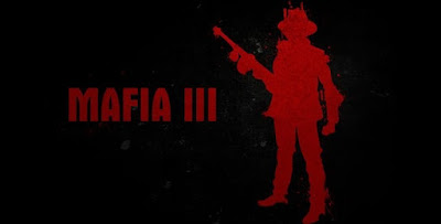 Mafia 3 Highly Compressed Download