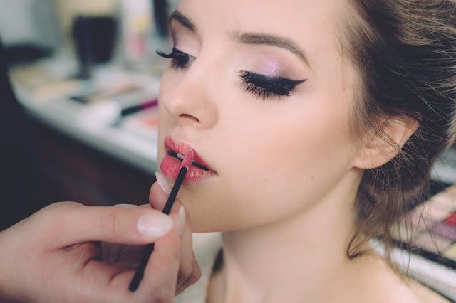 Makeup Revolution   makeup tips   7 Sensational Last Minute Makeup Looks for All Skin Types
