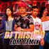 2017 Dileepa Saranga Sakura Mal EDM REMIX By DJ Thisaru