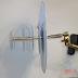 Exelente/ Manual Para Construir Una Antena WIFI SRM De Largo Alcance [Mega] gratis