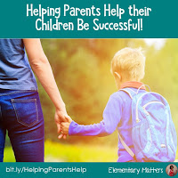 http://bit.ly/HelpingParentsHelp
