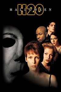 Watch Halloween H20: 20 Years Later Online Free in HD