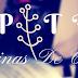 TOP 10 { Libros y sagas populares que no he leído }