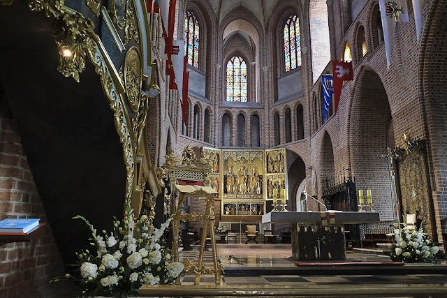 voltaires critique of traditional christianity and the catholic church In catholic christian to mean that all those who are not in communion with the catholic church cannot be in traditional catholic.