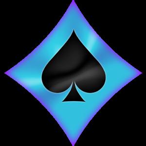 Game Solitaire MegaPack Mod Apk 14.12.26 Terbaru