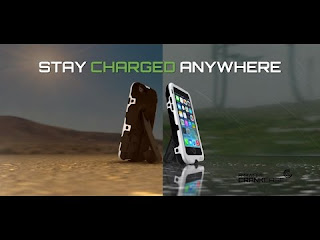 new-technology-the-crank-phone-case