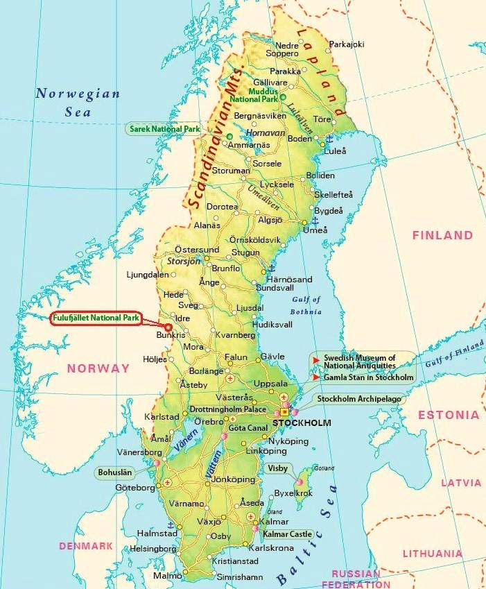 world dating free värmland