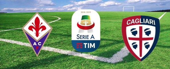 แทงบอลออนไลน์ ทีเด็ดบอล กัลโช่ เซเรีย อา : ฟิออเรนติน่า vs กายารี่