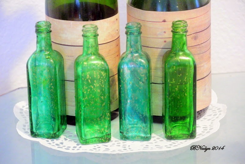 http://b-is4.blogspot.com/2014/03/bottles-and-jars-simple-ways-to-reuse.html