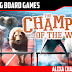 The Champion of the Wild Review