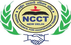 NCCT Recruitment 2017