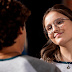 'Meus 15 anos', filme com Larissa Manoela, chega quinta aos cinemas