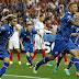 Islandia: hazaña, pasión y locura