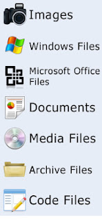 open freely software can open these type of files