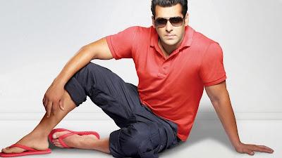 Salman Khan HD Wallpapers   Salman Khan HQ Wallpapers