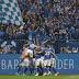 [VIDEO] CUPLIKAN GOL Schalke 04 2-0 Borussia Dortmund: Die Knappen Rajai Revierderby!