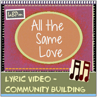 https://www.teacherspayteachers.com/Product/Community-Building-lyric-video-kindnessnation-2973040