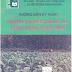 SÁCH SCAN -  Hướng dẫn kỹ thuật trồng và sấy thuốc lá theo công nghệ mới - Sở KHCN & MT Tỉnh Cao Bằng