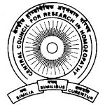 Central Council for Research in Homoeopathy, Kottayam Recruitment for the post of Librarian