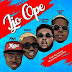 Download Mp3: Rahman Jago ft. Zlatan Ibile, Junior Boy & Chinko Ekun – Ijo Ope