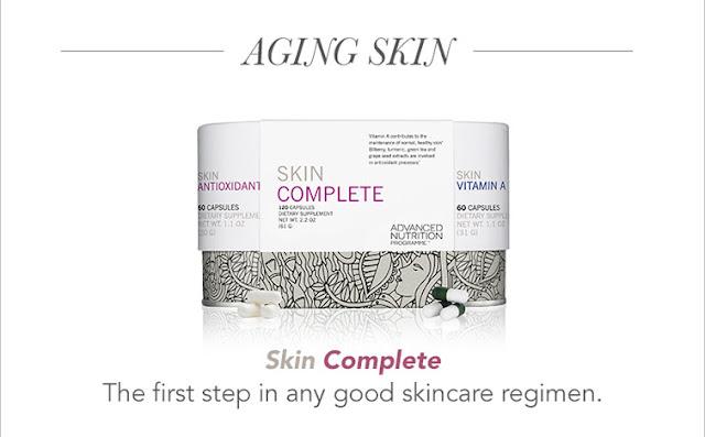 https://janeiredale.com/us/en/skincare/skincare-supplements/skin-complete.htm?utm_source=weekly_promotion&utm_medium=email&utm_campaign=11_11_skin_concerns&utm_content=img_skin-complete
