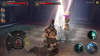 Stormborne2 v2.8.9 Mod