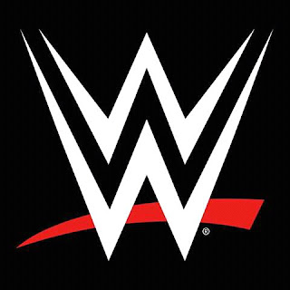 Top Ten Highest paid WWE Wrestlers and Salaries 2018 (Forbes)