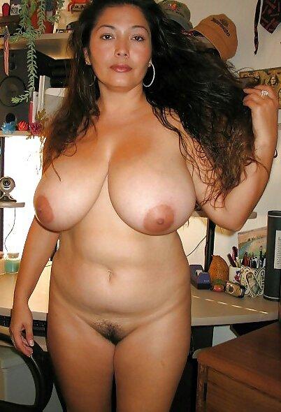 Big Tit Latina Milf Pics