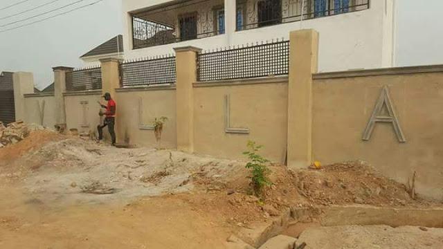 igboho villa
