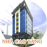 Xây dựng nhà Biên Hoà