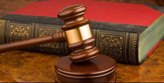 اجتهادات قضائية في تقادم - انقطاع - أسباب