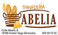 Panadería Abelia
