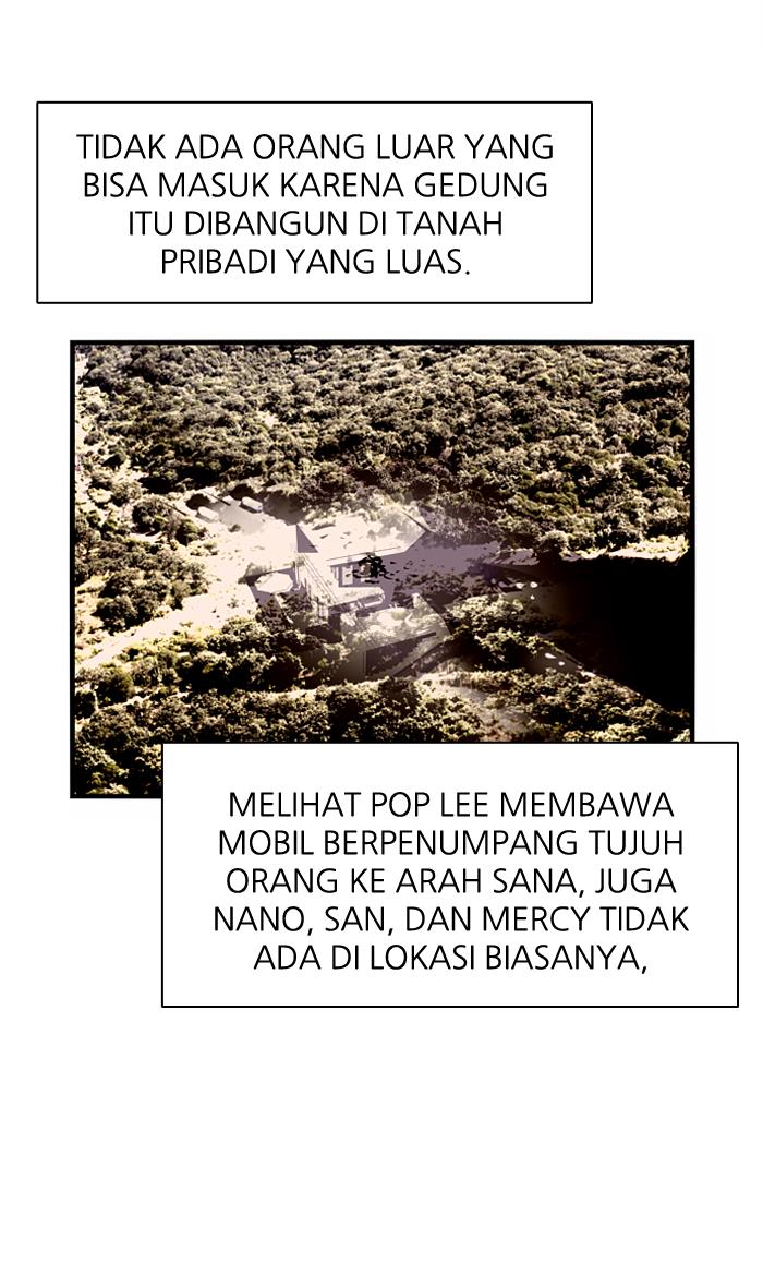 Dilarang COPAS - situs resmi www.mangacanblog.com - Komik nano list 056 - chapter 56 57 Indonesia nano list 056 - chapter 56 Terbaru 29|Baca Manga Komik Indonesia|Mangacan