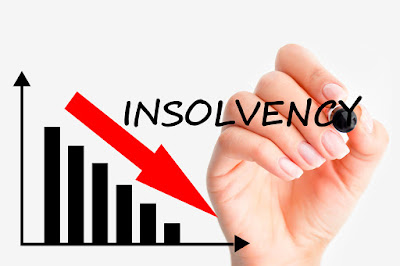Spotlight : Insolvency Law : Govt Sets Up 14-Member Panel To Identify Issues