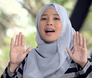 Lagu Qosidah Wafiq Azizah Album Amantu Billah Mp3 Full Rar