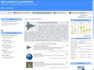 http://www.education-defense.fr/