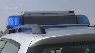 Informationen der Polizei Direktion Zwickau 01.09.2013