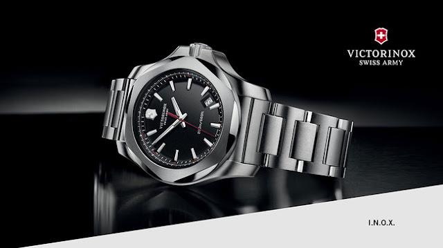 fungsi jam tangan