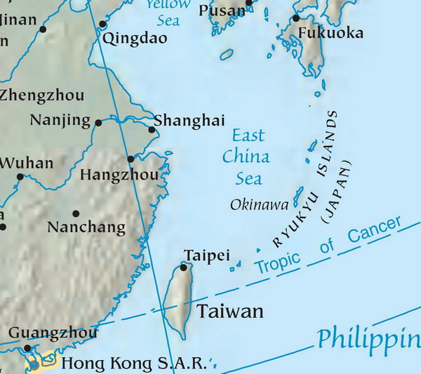 PAL AND HATTY : Trip to Southeast Asia Part V - Okinawa, Ishigaki